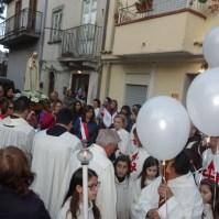 Missione Mariana a Vallata S. Stefano - ME, Araldi, missione, Fatima, Italia 5472x3648-002