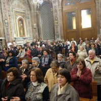 Missione Mariana a Vallata S. Stefano - ME, Araldi, missione, Fatima, Italia 5472x3648-016