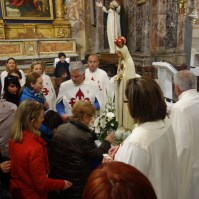 Missione Mariana a Vallata S. Stefano - ME, Araldi, missione, Fatima, Italia 5472x3648-017