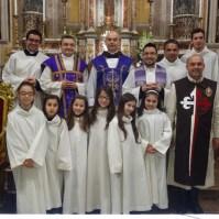 Missione Mariana a Vallata S. Stefano - ME, Araldi, missione, Fatima, Italia 5472x3648-021