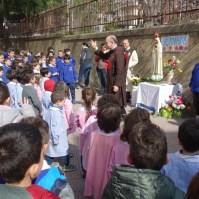 Missione Mariana a Vallata S. Stefano - ME, Araldi, missione, Fatima, Italia 5472x3648-027