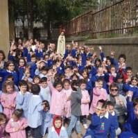 Missione Mariana a Vallata S. Stefano - ME, Araldi, missione, Fatima, Italia 5472x3648-030