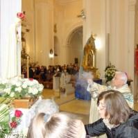 La Madonna di Fatima a Rionero in Vulture-031