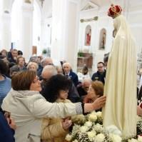 La Madonna di Fatima a Rionero in Vulture-035