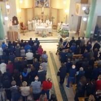 La Madonna di Fatima a Passo di Mirabella-030