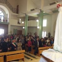 La Madonna di Fatima a Passo di Mirabella-031