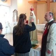 La Madonna di Fatima a Passo di Mirabella-032