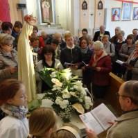 Missione Mariana a Rubbio, Araldi-032