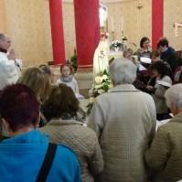 Missione Mariana a Rubbio, Araldi-035