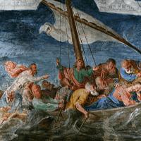 Commento al Vangelo - XIV Domenica del Tempo Ordinario (Anno A)