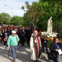 La Madonna di Fatima a San Martino D'Agri-020
