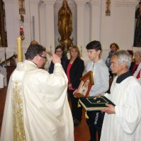 La Madonna di Fatima a San Martino D'Agri-032