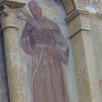 Sant'Antonio da Padova, Araldi del Vangelo-014
