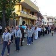 Araldi del Vangelo, missione a Casalnuovo di Napoli (NA)-035