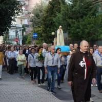 Araldi del Vangelo, missione a Casalnuovo di Napoli (NA)-036