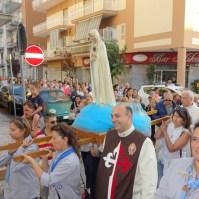 Araldi del Vangelo, missione a Casalnuovo di Napoli (NA)-037