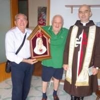 Araldi del Vangelo, missione a Casalnuovo di Napoli (NA)-049
