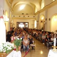Araldi del Vangelo, missione a Casalnuovo di Napoli (NA)-051