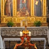 Esaltazione della Santa Croce, Araldi in Italia, Venezia-026