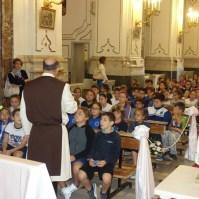 Araldi del Vangelo, Madonna di Fatima a Grumo Nevano (NA)-073