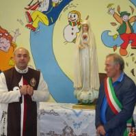 Araldi del Vangelo, Madonna di Fatima a Grumo Nevano (NA)-082