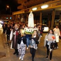 Araldi del Vangelo, Madonna di Fatima a Grumo Nevano (NA)-095