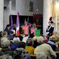Commemorazione dei Fedeli Defunti a Venezia con il Patriarca Francesco Moraglia, Araldi del Vangelo-015