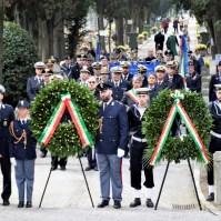 Commemorazione dei Fedeli Defunti a Venezia con il Patriarca Francesco Moraglia, Araldi del Vangelo-029
