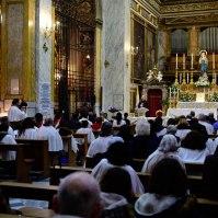13-Un Giorno con Maria , Madre del Buon Consiglio, Genazzano-012