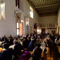 29-Un Giorno con Maria , Madre del Buon Consiglio, Genazzano-028