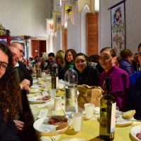 31-Un Giorno con Maria , Madre del Buon Consiglio, Genazzano-030