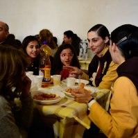 39-Un Giorno con Maria , Madre del Buon Consiglio, Genazzano-038