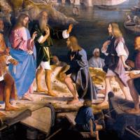 Commento al Vangelo – III Domenica del tempo ordinario (Anno B)