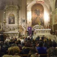 4-Messa e omaggio musicale alla Madonna a Borbiago-003