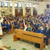 07-Araldi del Vangelo a Bari-004