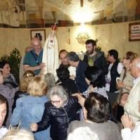 15-Araldi del Vangelo a Bari-011