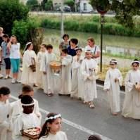 08-Corpus Domini ad Oriago di Mira. - Araldi del Vangelo.-007