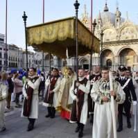 5-Araldi del Vangelo - Corpus Domini a Venezia-004