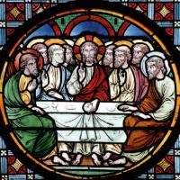 Commento al Vangelo – XVI Domenica del tempo ordinario.