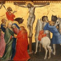 Commento al Vangelo – XXIV Domenica del tempo ordinario – Anno B