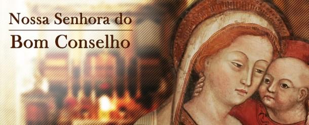 file_122527_bom_conselho_top