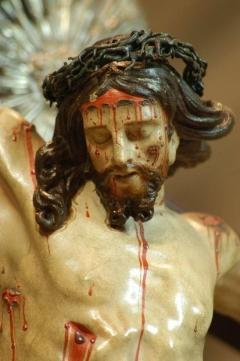 crucifixo-igreja-martires-lisboa-ae-pe-thimothy-rimg