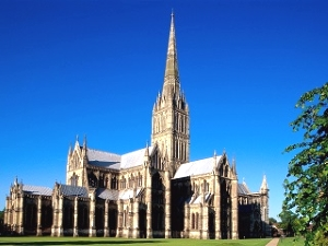 salisbury-cathedral-wordpress