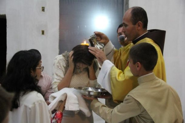 batismo-dia-maes-jf-ae-vii