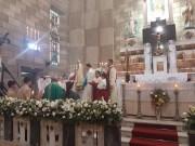 Coroação de Nossa Senhora 3