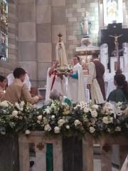 Coroação de Nossa Senhora 4