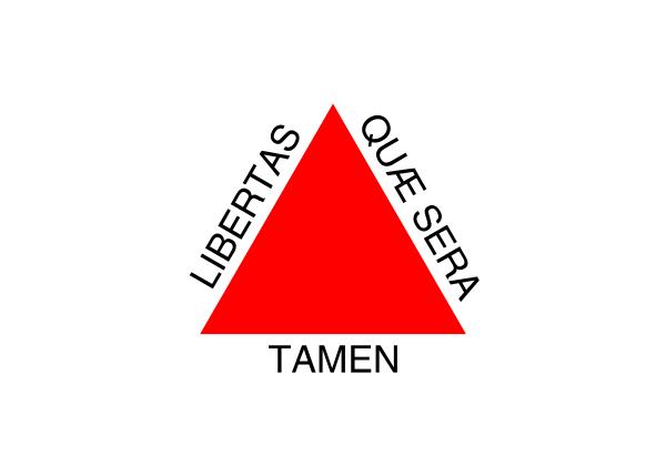 Bandeira_de_Minas_Gerais