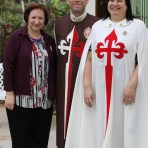 Catequese Nossa Senhora de Lourdes21