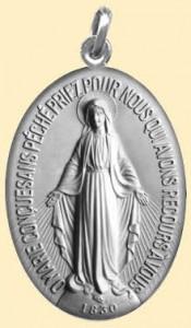 MedalhaMilagrosa 2