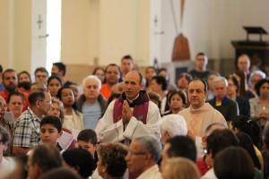 Cantata Igreja NSra da Glória51